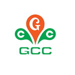 Фурнитура GCC