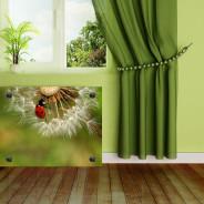 Как скрыть радиатор или батарею отопления в комнате? Советы по выбору экрана для батареи.