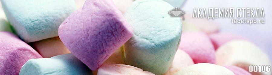 Фото для стеклянного фартука сладости