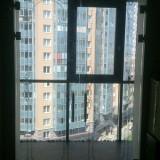 Межкомнатные стеклянные двери Спб