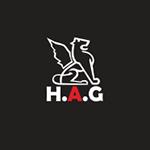 Фурнитура HAG