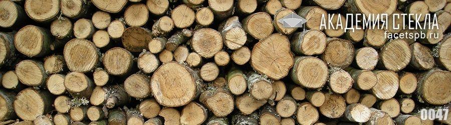 фото для фартука дрова