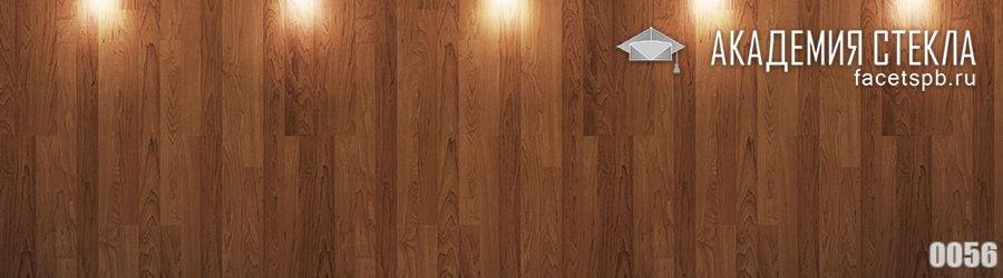 фото для фартука дерево с подсветкой