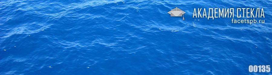 фото для фартука море