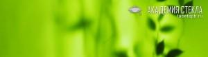 Фотография для фартука зелень