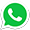 whatsapp Академия стекла